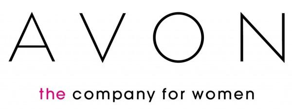 Avon-logotipo