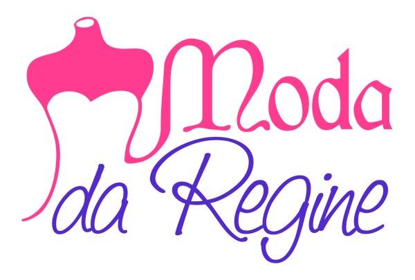 logo definitivo_ModaDaRegine-01