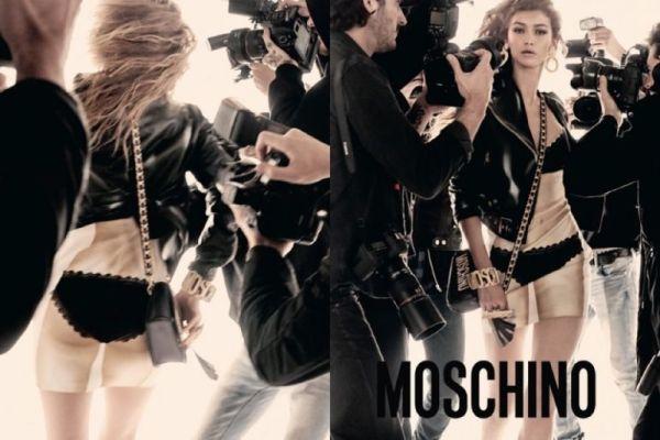moschino_gigi-770x514